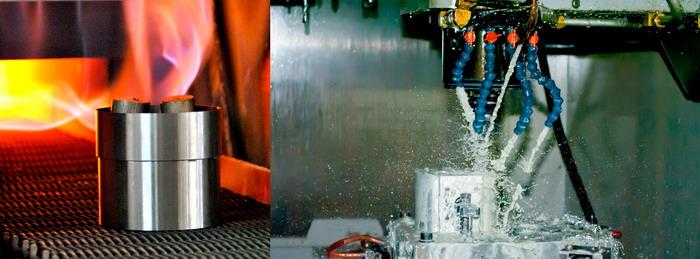 «Гидросила ГРУП» - крупнейший производитель гидравлических силовых машин и компонентов гидросистем на территории стран СНГ