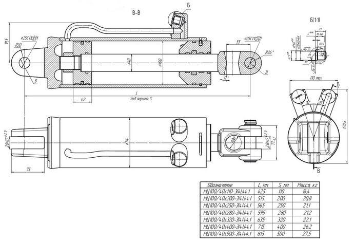 МC100/40хS-3(4).44.1