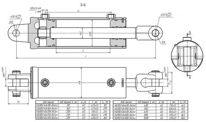 МC100/40хS-3(4).44
