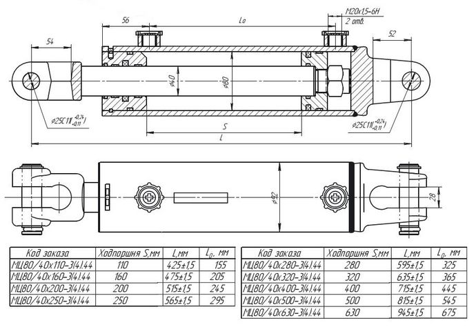 МC80/40хS-3(4).44