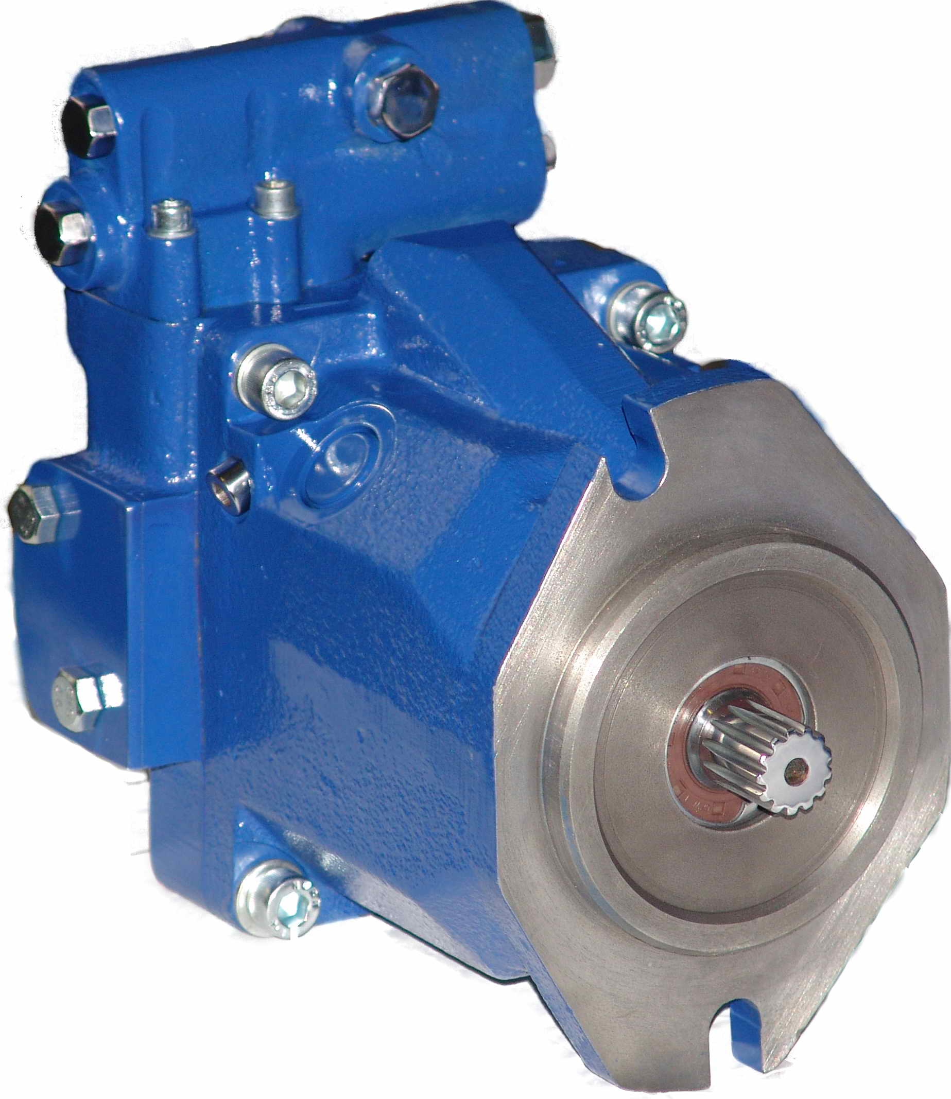 LS Series Ukraine https://www.hydrosila.com/en/products/piston-engines/variable-axial-piston-pumps.html